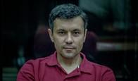 Russland_Farid_Murtazin_179459.jpg